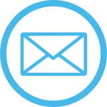 email-icon-23.png